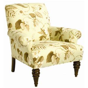 Sam Moore All Living Room Furniture Eggers Inc Middleboro Machusetts