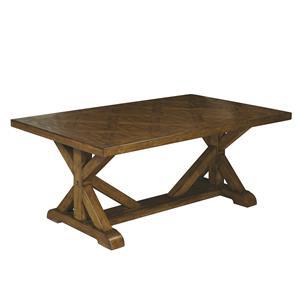 All Living Room Furniture Store Cost Plus Furniture Little Rock North Little Rock Malvern