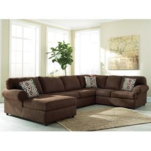 Sectional Sofas Store   Furniture City Chicago   Norridge, Illinois  Furniture Store