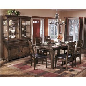 All Dining Room Furniture Store   Furniture City Chicago   Norridge,  Illinois Furniture Store