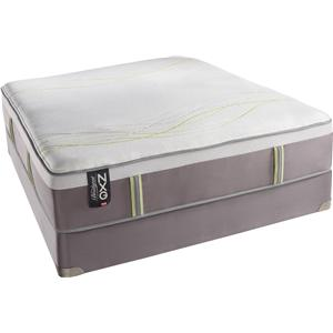 Awesome King Mattresses Store   Billu0027s Unclaimed Furniture   Tyler, Texas Furniture  Store