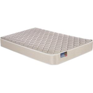 Captivating Twin Mattresses Store   Billu0027s Unclaimed Furniture   Tyler, Texas Furniture  Store