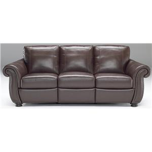 Softaly at SofaDealers Sofas Couches Reclining Sofas Sleeper Sofas Sectional Sofas