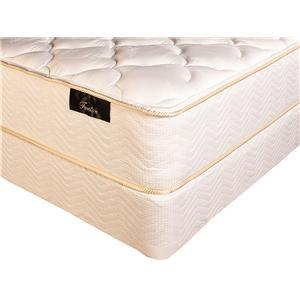 Southerland Bedding Co At I Save More Furniture And