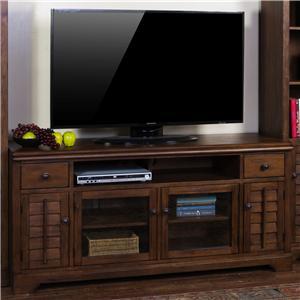 TV Stands Store   Wolf Furniture Galleries   Hays, Kansas Furniture Store