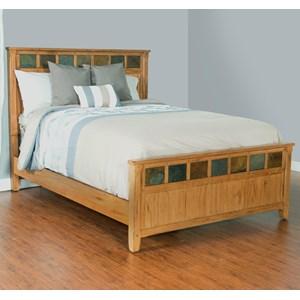 Sunny Designs Beds Store Barebones Furniture Glens Falls New York Queensbury Furniture And Mattress Store