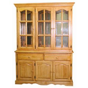 Sunset Trading Co. China Cabinets, Buffets, Servers Store ...
