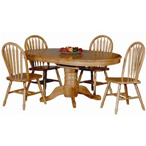 Table And Chair Sets Store   Butler Furniture   Fitchburg, Massachusetts,  Leominster, Lunenburg, Westminster Furniture And Mattress Store