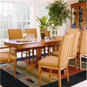 Thomasville at kitchen tables and dining tables - Thomasville kitchen table ...