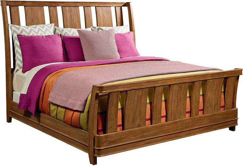 Amazoncom Dutchess 4pc Bedroom Set  California King