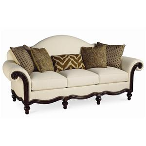 Thomasville At Sofadealers Com Sofas Couches Reclining Sofas