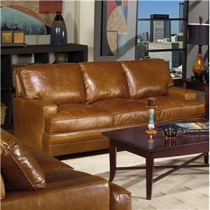 ... Usa Furniture Store : Usa Premium Leather Sofas Store Bozeman Tv  Furniture ...