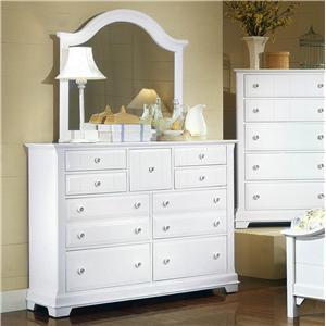Bedroom Media Units Craft Furniture Bay City Texas