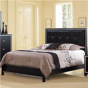 High Quality Welton USA Beds Store   Smith Furniture U0026 Appliance   Pittsburg, Texas  Furniture Store