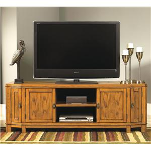 All Entertainment Center Furniture Store   Wichita Furniture   Lawton, Oklahoma  Furniture Store