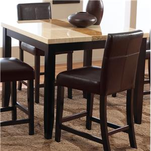 All Dining Room Furniture Store Smith Furniture Appliance Pittsburg Texas Furniture Store
