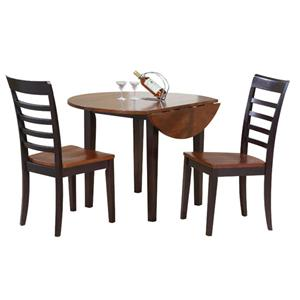 Perfect Table And Chair Sets Store   Butler Furniture   Fitchburg, Massachusetts,  Leominster, Lunenburg, Westminster Furniture And Mattress Store