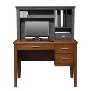 All Home Office Furniture Store   Butler Furniture   Fitchburg,  Massachusetts, Leominster, Lunenburg, Westminster Furniture And Mattress  Store