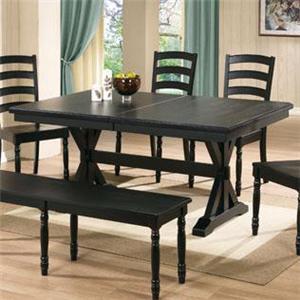 Dining Room Tables Store   Sadtku0027s Furniture   Leavenworth, Kansas Furniture  And Mattress Store