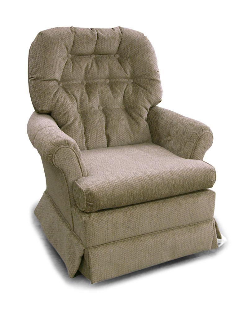 Home Best Furniture Swivel Rocker Trend Home Design And Decor