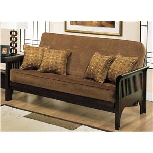big tree at sofa sleepers and futons. Black Bedroom Furniture Sets. Home Design Ideas