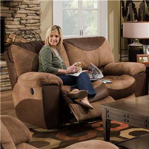 birite furniture in houston