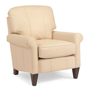 Leather and Faux Leather Furniture Store Cost Plus