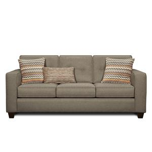 Fusion Furniture At Miskelly Furniture Jackson