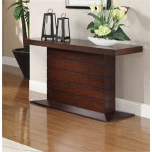 Homelegance Marlo Furniture Alexandria VA