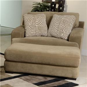 Chair and Ottoman Store Bi Rite Furniture Inc Houston