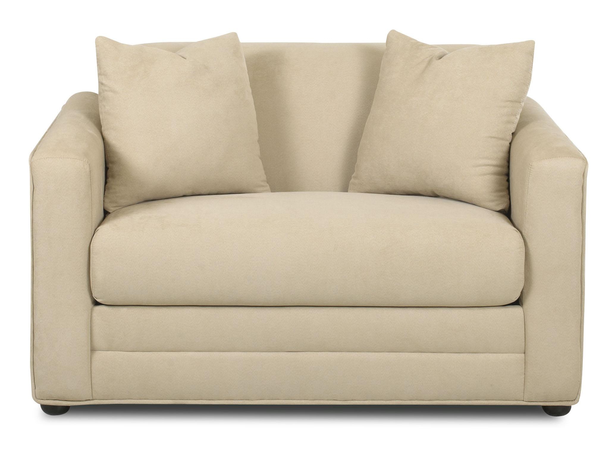 Take Advantage Of Oversized Couch Bed Read These 10 Tips