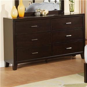 bedroom furniture northeast factory direct cleveland