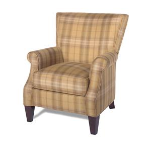 Chairs Store H & H Furniture & Appliance Louisiana