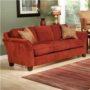 Robert michael at sofas couches for Michael apartment sofa