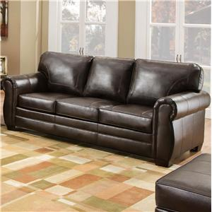 Sofa dealers stanley leather sofa bangalore lifestyle for Furniture yuba city