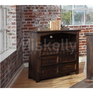 Vintage at Miskelly Furniture Jackson Mississippi