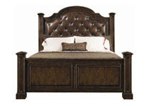 Bedroom FurnitureEdmistens Home FurnishingsAdams county