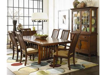 Beautiful Formal Dining Formal Dining Room Settings