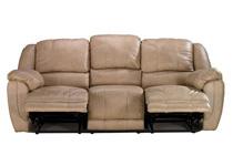 Reclining Sofas Sleeper Love Seats Living Room Chairs