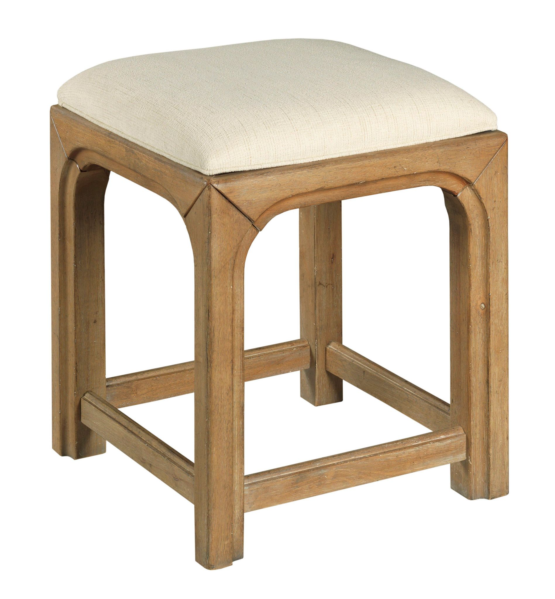 Jetson Counter Stool by Hammary at Mueller Furniture