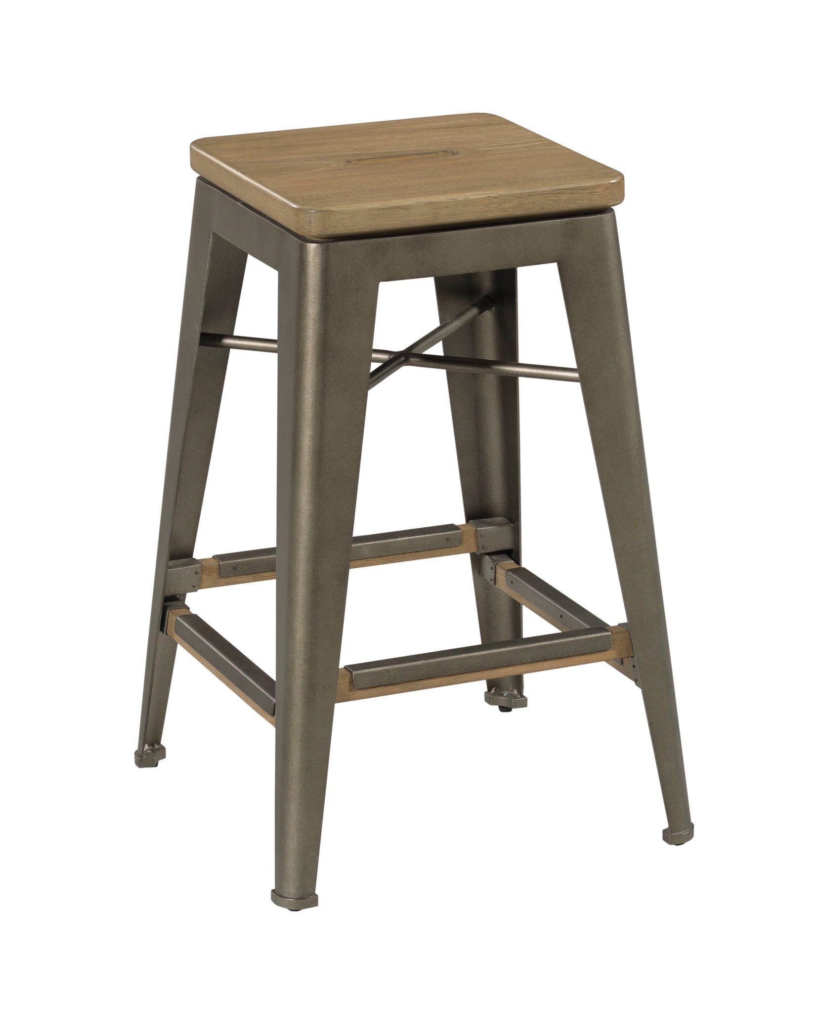 Maya Counter Stool by Table Trends at Sprintz Furniture