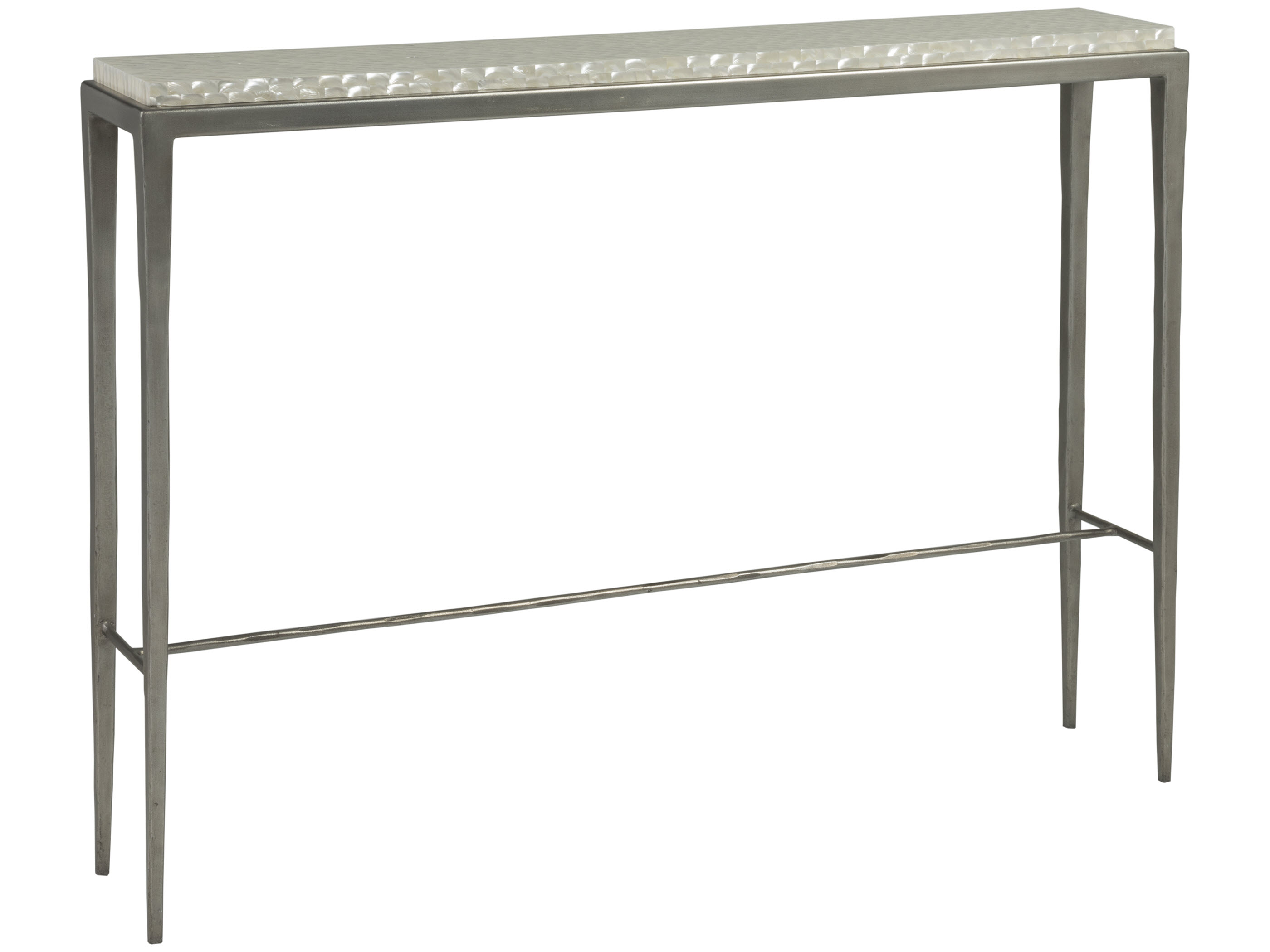 Shallow Console Table