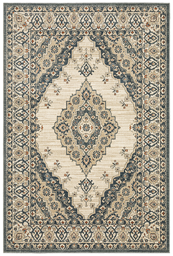 """FIONA 9'10"""" X 12'10"""" Rug by Oriental Weavers at Jacksonville Furniture Mart"""