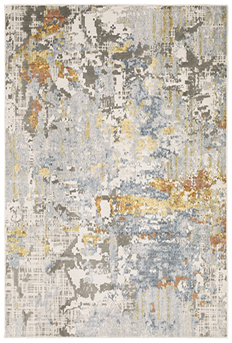 """CARAVAN 3' 3"""" X  5' Rug by Oriental Weavers at Furniture Superstore - Rochester, MN"""