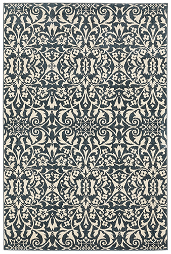 """FIONA 5' 3"""" X  7' 3"""" Rug by Oriental Weavers at Godby Home Furnishings"""