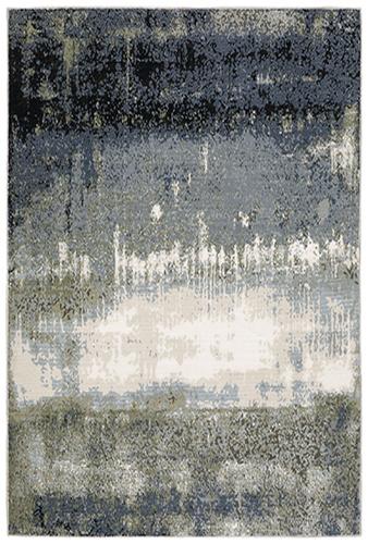 """CARAVAN 9'10"""" X 12'10"""" Rug by Oriental Weavers at Esprit Decor Home Furnishings"""