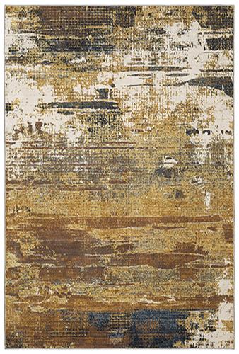 "CARAVAN 3' 3"" X  5' Rug by Oriental Weavers at Rooms for Less"