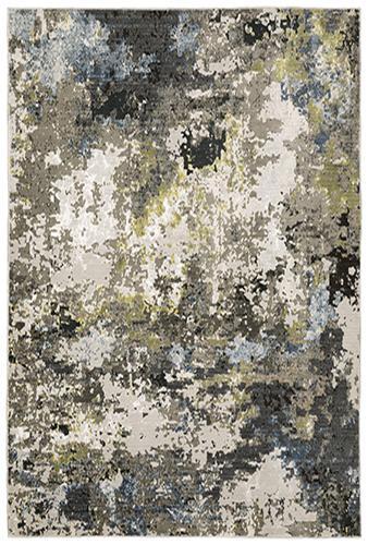 """CARAVAN 5' 3"""" X  7' 6"""" Rug by Oriental Weavers at Esprit Decor Home Furnishings"""