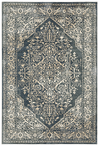 """FIONA 6' 7"""" X  9' 2"""" Rug by Oriental Weavers at Jacksonville Furniture Mart"""