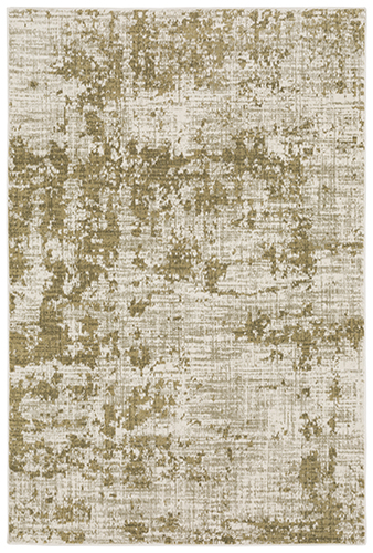 """VENICE 2' 3"""" X  7' 6"""" Rug by Oriental Weavers at Rooms for Less"""